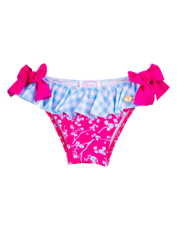 copy of Cueca rosa e azul